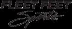 logo-fleet_feet_sports(1)