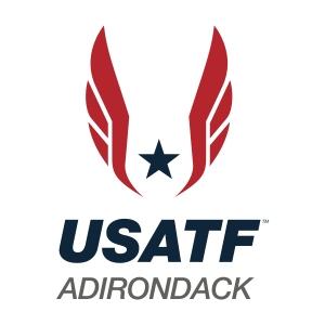 USATF_Local_Assoc_Logo__ADIRONDACK RWB