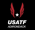 USATF_Local_Assoc_Logo__ADIRONDACK_reverse_red