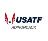 USATF_Local_Assoc_Logo_Horizontal_adirondack